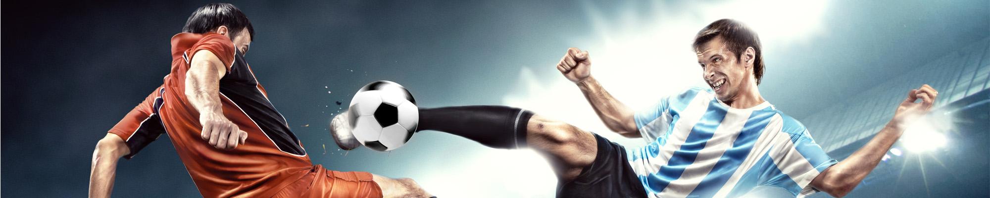 Sportwetten Automaten