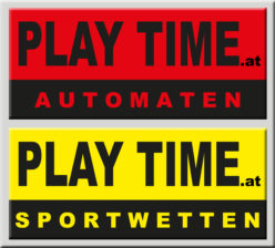 Play Time Automaten